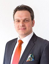 Dr. <b>Florian Egger</b> Wirtschaftsprüfer Steuerberater - 8yfxxsb3w.161x0-is